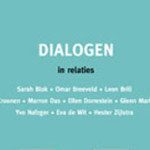 DIALOGEN in relaties